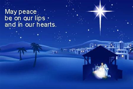 best christmas greeting ideas - Best Christmas Greetings